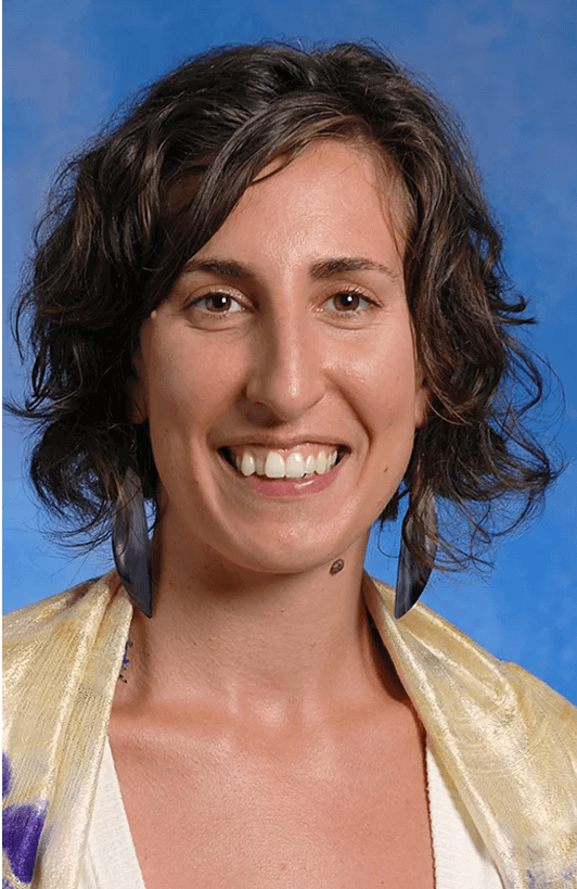 Katherine Lopez-Sankey