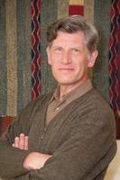 Ian Luepker