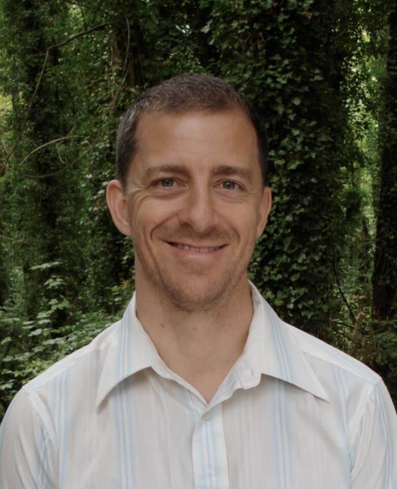 Matt Zorn