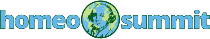 Homeo Summit - Logo - Cropped - PNG - Cropped