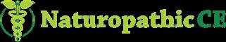 Naturopathic CE